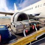 Какие правила перевозки багажа?