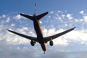 Bombardier получил в I полугодии $628 млн убытка в I полугодии