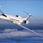 Услуги авиаметеорологической и радиолокационной информации