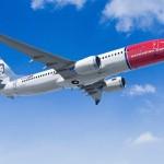 Известен стартовый эксплуатант «Boeing 737MAX»