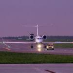 Заказ частного самолета: что нужно знать